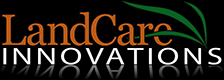 LandCare Innovations